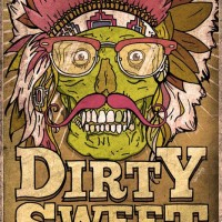 Dirty Sweet