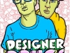 designer-drugs