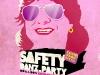 safety-danz-chuntaro
