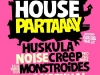 spooky-house-partay