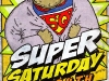 super-saturday