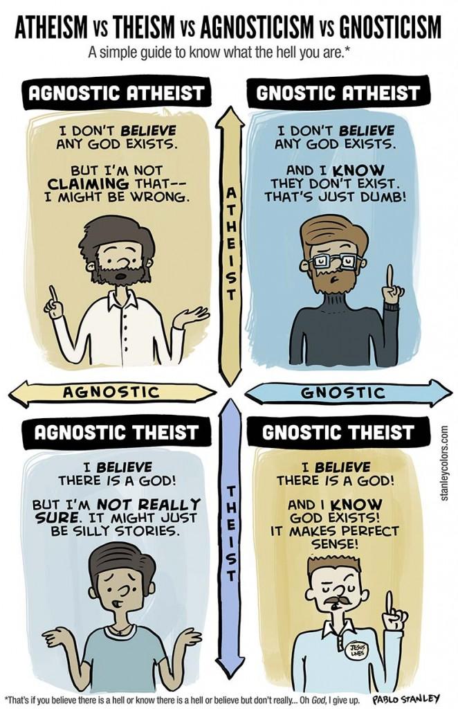 atheism-662x1024.jpg